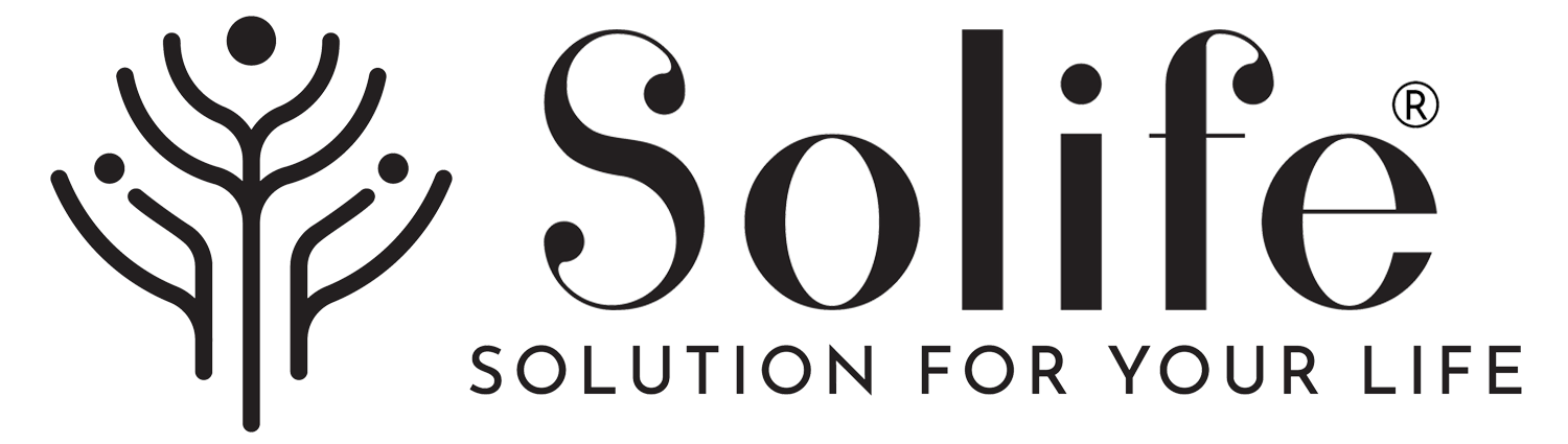 Solife – Solution for your life